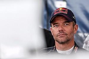 Loeb revient sur le divorce avec PSA et son programme 2019