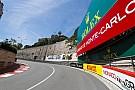 Fórmula 1 Datos y cifras del GP de Mónaco en Monte Carlo