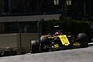 Fórmula 1 Sainz dio un golpe de autoridad en Mónaco