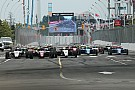 2019 Road to Indy schedule revealed