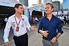 Rosberg: Ferrari'nin şampiyonluğu kaybetmesine şaşırmadım
