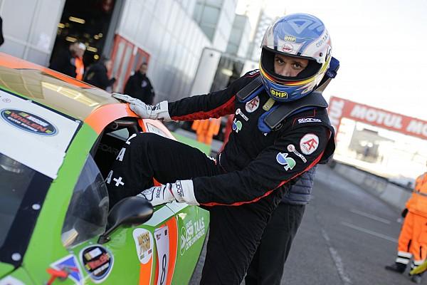 Speciale Gara Motor Show, NASCAR: in semifinale Melandri, Lanza, Superti e Marcucci
