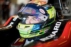 GP3 Новость Обри стал первым подтвержденным пилотом Arden в GP3