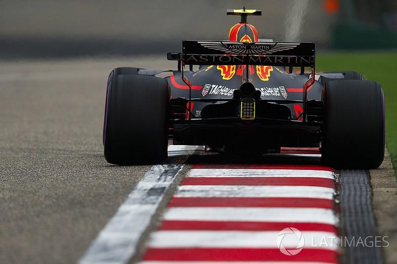 Aston Martin si candida ad alternativa se la Ferrari dovesse lasciare la F1