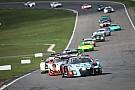 BoP-Macher 24h Nürburgring: Lassen uns nicht mehr verarschen