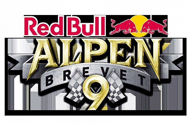 ALTRE MOTO Preview Si avvicina la Red Bull Alpenbrevet 2018