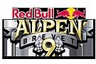 Motorrad Das Red Bull Alpenbrevet 2018 rückt näher