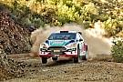 Resmi: WRC, 2018 Marmaris Rallisi ile Türkiye'ye dönüyor