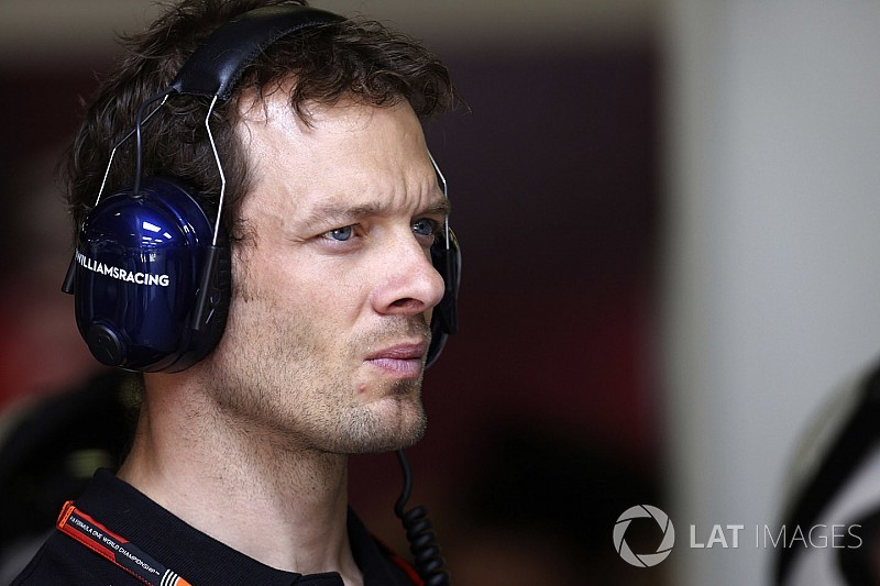 Wurz to make World RX debut in Norway