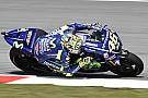 Valentino Rossi: Fokus liegt in Valencia schon auf MotoGP 2018