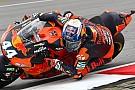 Moto2マレーシア:絶好調オリベイラ2連勝。中上は追突されリタイア