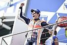 MotoGP Marquez pótolhatatlan a Honda számára