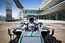 Fórmula 1 Bottas não promete Mercedes à frente de Red Bull e Ferrari