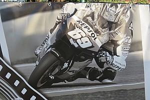 Le numéro 69 va être retiré des Grands Prix en hommage à Nicky Hayden