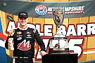 Tyler Ankrum clinches K&N Pro Series East title at New Hampshire