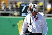 Lawrence Stroll s'en prend à Ferrari, McLaren, Renault et Williams