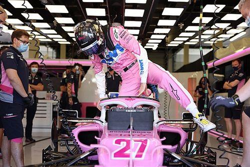 Conheça epopeia de Hulkenberg para conseguir correr no GP da Grã-Bretanha de F1