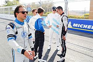 Videón a Formula E új szezonjának versenyzői és csapatai: íme a mezőny!