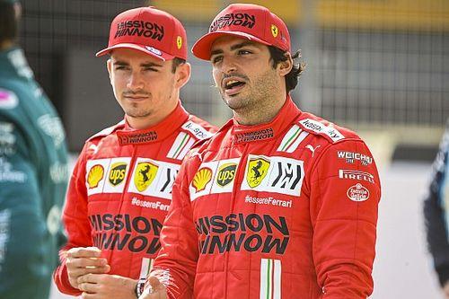 Ferrari на первом ряду, Алонсо в топ-7. Пять прогнозов на Венгрию
