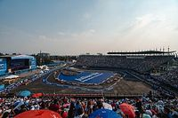 La Formule E envisage une tournée américaine en juin 2021