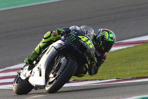"""Stoner: """"Yenilebilir olduğunu gösteren Rossi, daha uzun yıllar MotoGP'de kalabilir"""""""