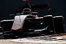 GP3 GP3 в Абу-Дабі: Рассел виграв останній поул в сезоні