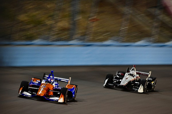 IndyCar 2018 – a team-by-team guide