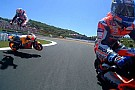 Pedrosa pertanyakan keputusan Race Direction