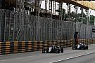 VÍDEO: Brasileiro perde GP de Macau na última curva