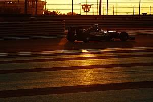 Формула 1 Топ список Гран Прі Абу-Дабі: прогноз редакції Motorsport.com Україна