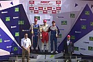 Indian Open Wheel MRF Bahrain: Presley Martono podium di Race 4, Dana raih poin