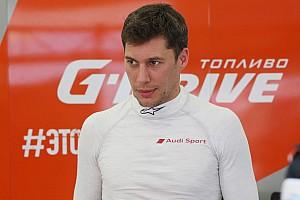 Le Mans Nieuws Duval hoopt op nieuwe kans in Le Mans