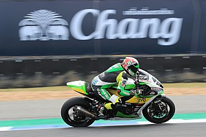 World Superbike Breaking news WSBK a
