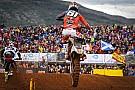 MXGP Cairoli y Jonass, ganan en Castellón; Prado, segundo y ovacionado
