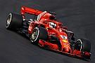 ÉLŐ F1-ES MŰSOR: Feltámadt a Honda, alázhat a Mercedes, darabos a McLaren! És a Ferrari (LIVE)