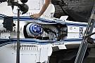 Формула 1 Сироткин будет выступать в Ф1 под номером 35