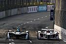 Formule E Porsche en Audi bespreken mogelijke samenwerking in Formule E