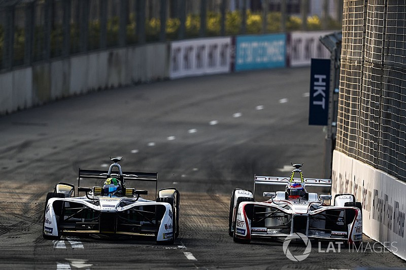 Porsche e Audi pronte a collaborare in Formula E!