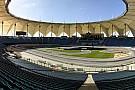 Race of Champions anuncia el sorteo de la fase de grupos