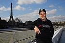 RESMI: Zarco hijrah ke KTM musim depan