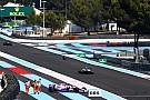 Formule 1 La FIA veut comprendre pourquoi Pérez a perdu une roue