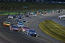 NASCAR Cup NASCAR Roundtable: The playoff picture becomes clearer