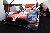 Toyota Luncurkan GR010, Versi Balap dari Hypercar GR Super Sport