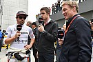 Formel-1-TV-Rechte: Wie nah war Sky einem Exklusivvertrag?