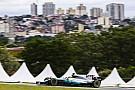 La remontada desde el pitlane dio a Hamilton el 'Piloto del día' en Brasil