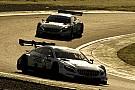 DTM Daniel Juncadella concluye de manera excelente sus test del DTM