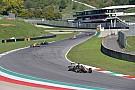ALTRE MONOPOSTO F2 Italian Trophy: sfida a tre per il titolo nel gran finale a Monza