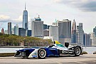 Video: How FanBoost makes a difference in New York's ePrix