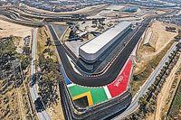 Grand Prix in Afrika 'een prioriteit' voor de Formule 1
