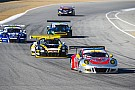 Endurance Inaugural California 8 Hours attracts 22-car entry